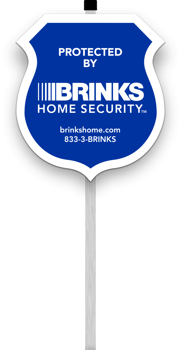 Brinks Home Security Affordable Alarm Systems Monitoring