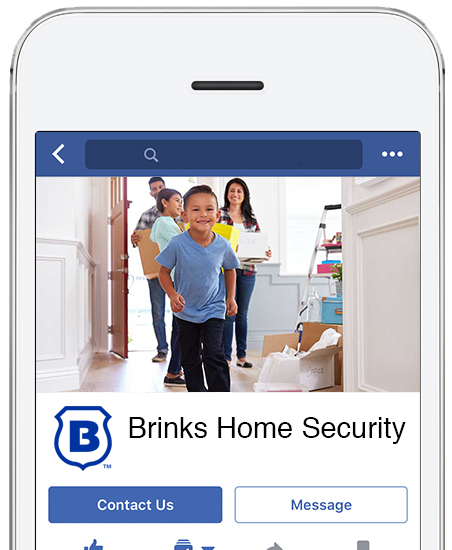 lifestyle-social-media-brinks-home-facebook-screenshot
