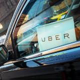 Uber - Hubspot