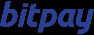 bitpay-logo-blue-01