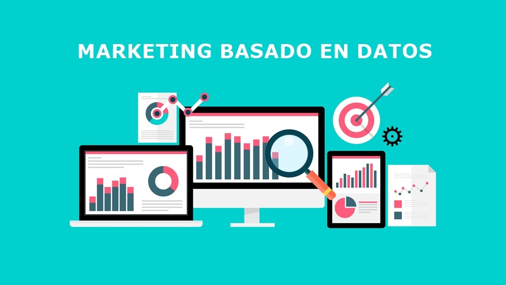 14-reglas-del-marketing-basado-en-datos