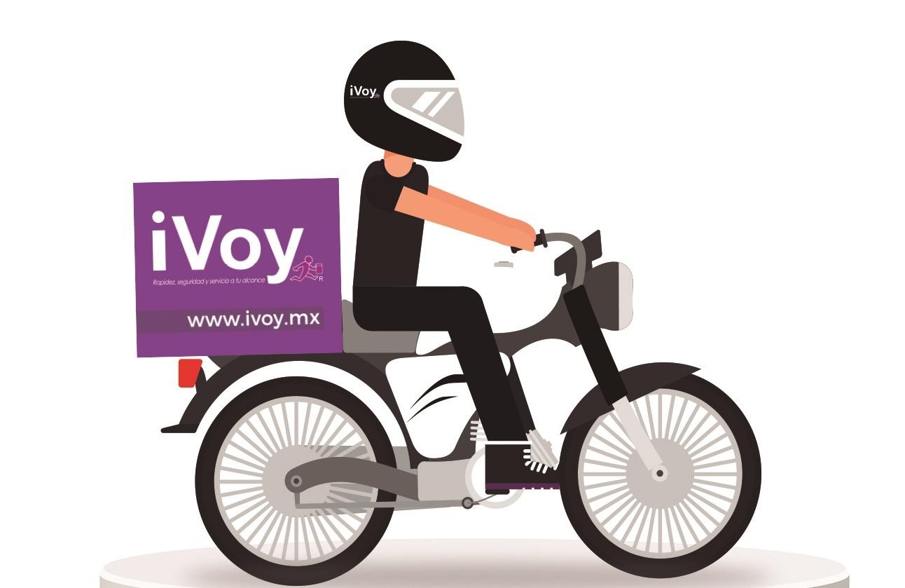 9 habitos para mensajeros con moto