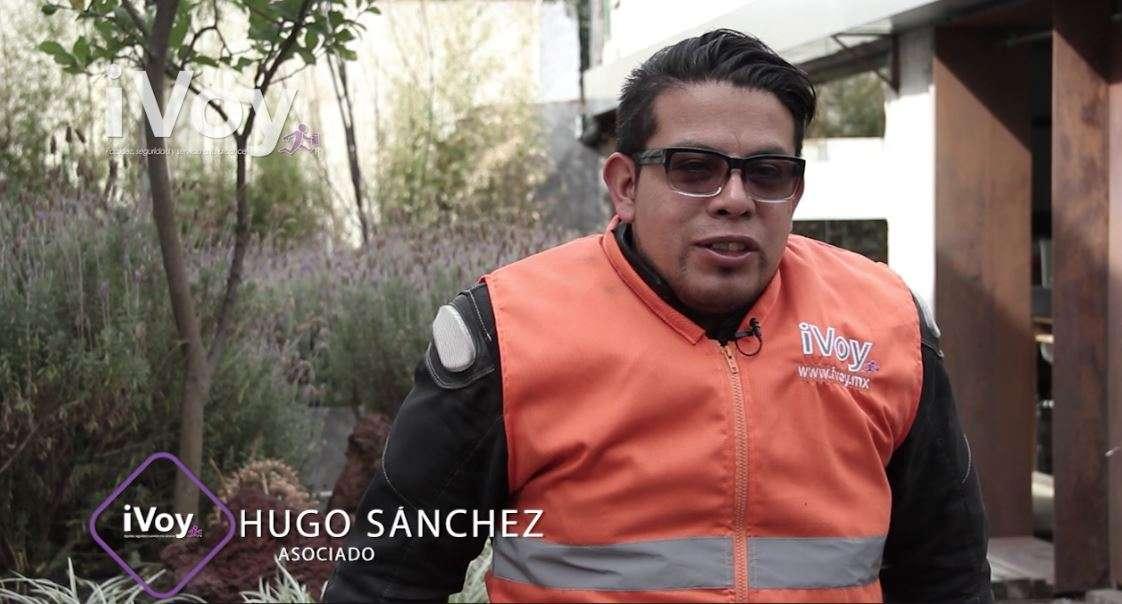 Hugo_Sanchez_iVoy.jpg