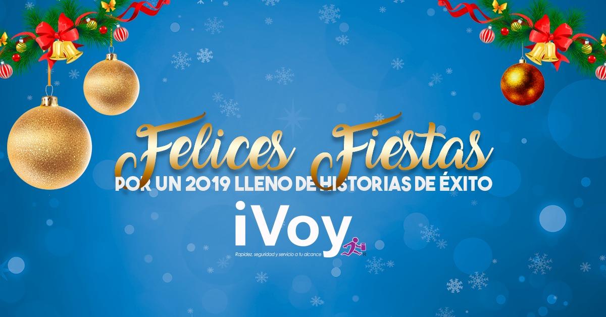 Banner-FelicesFiestas-2019