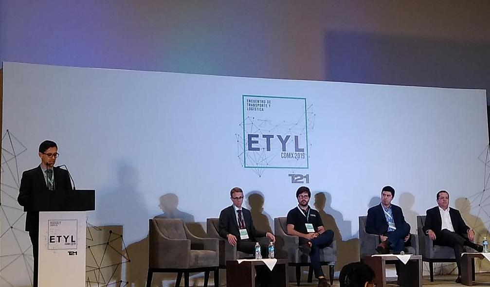 ETYL - Presentación-1