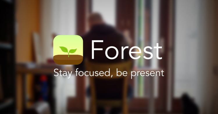 forest-logo-mejores-apps.png