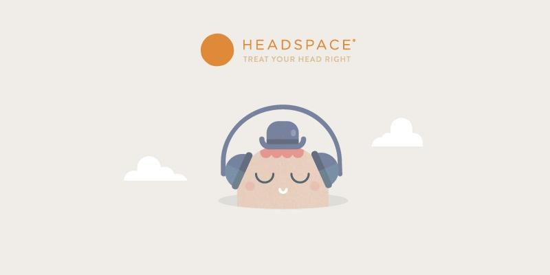 headspace-mejores-apps.jpg