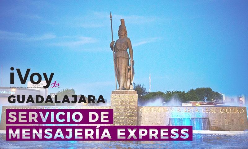 iVoy-guadalajara-servicio-de-mensajeria