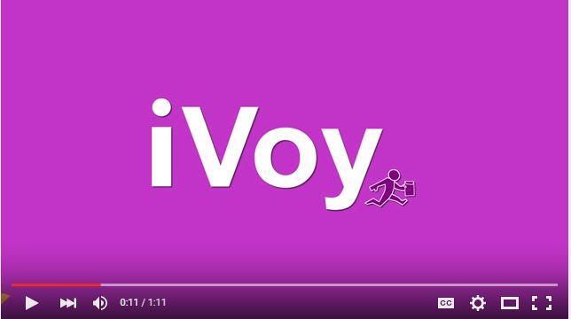 iVoy_youtube.jpg