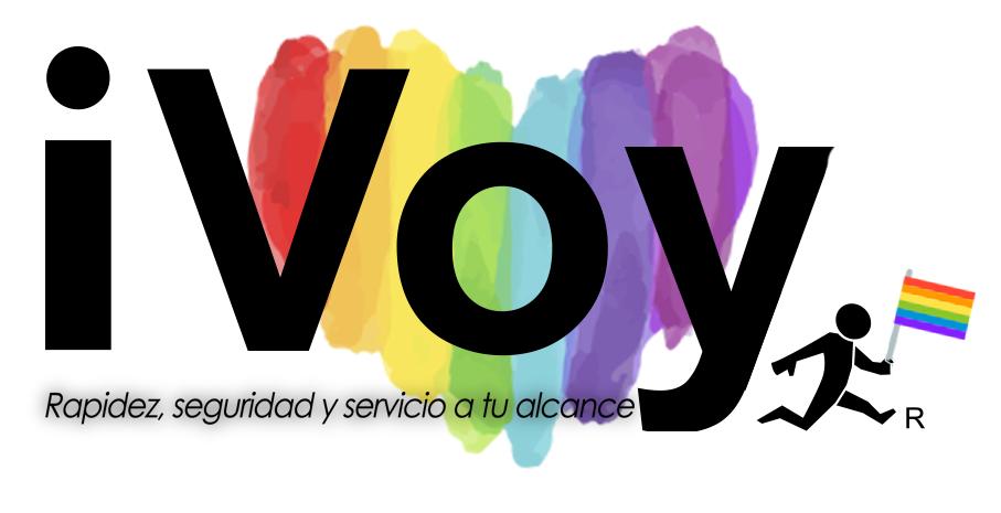 ivoy-pride-2018