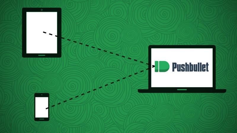 pushbullet-logo-mejores-apps.jpg