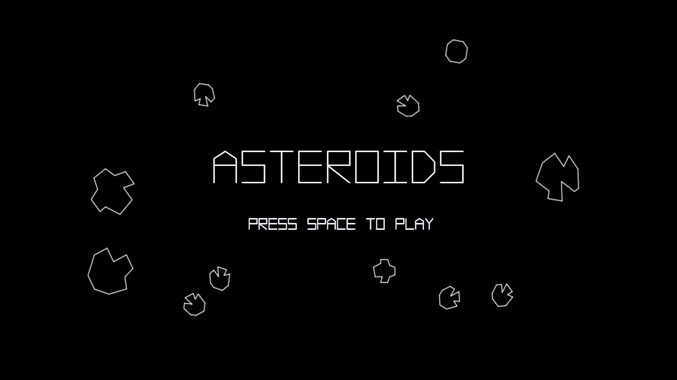 1979's Asteroids, which found itself deep in a copyright battle with Meteors