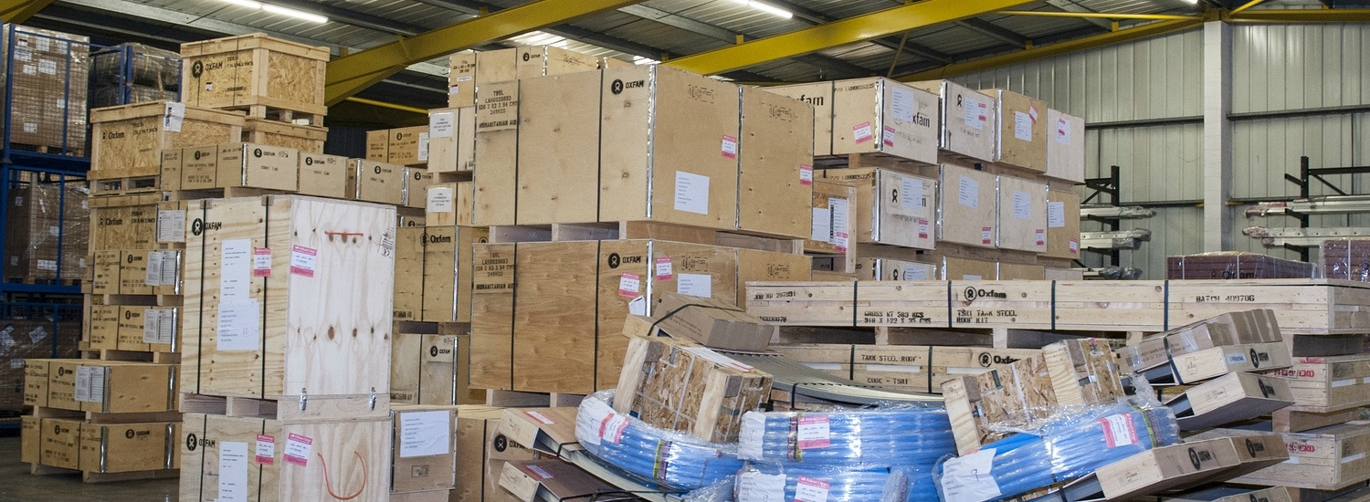 European customs counterfeit seizures rise from last year