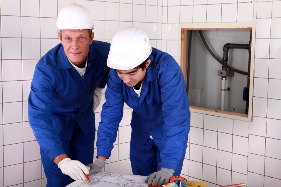 Finding a Contractor You Can Trust to Get the Job Done