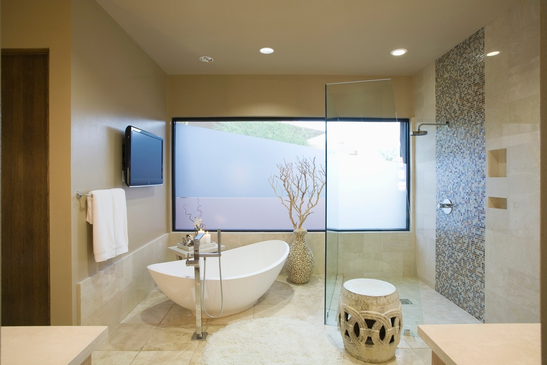 Remodeling Projects That Will Make Your Home Feel Younger and More Modern Without Sacrificing Style