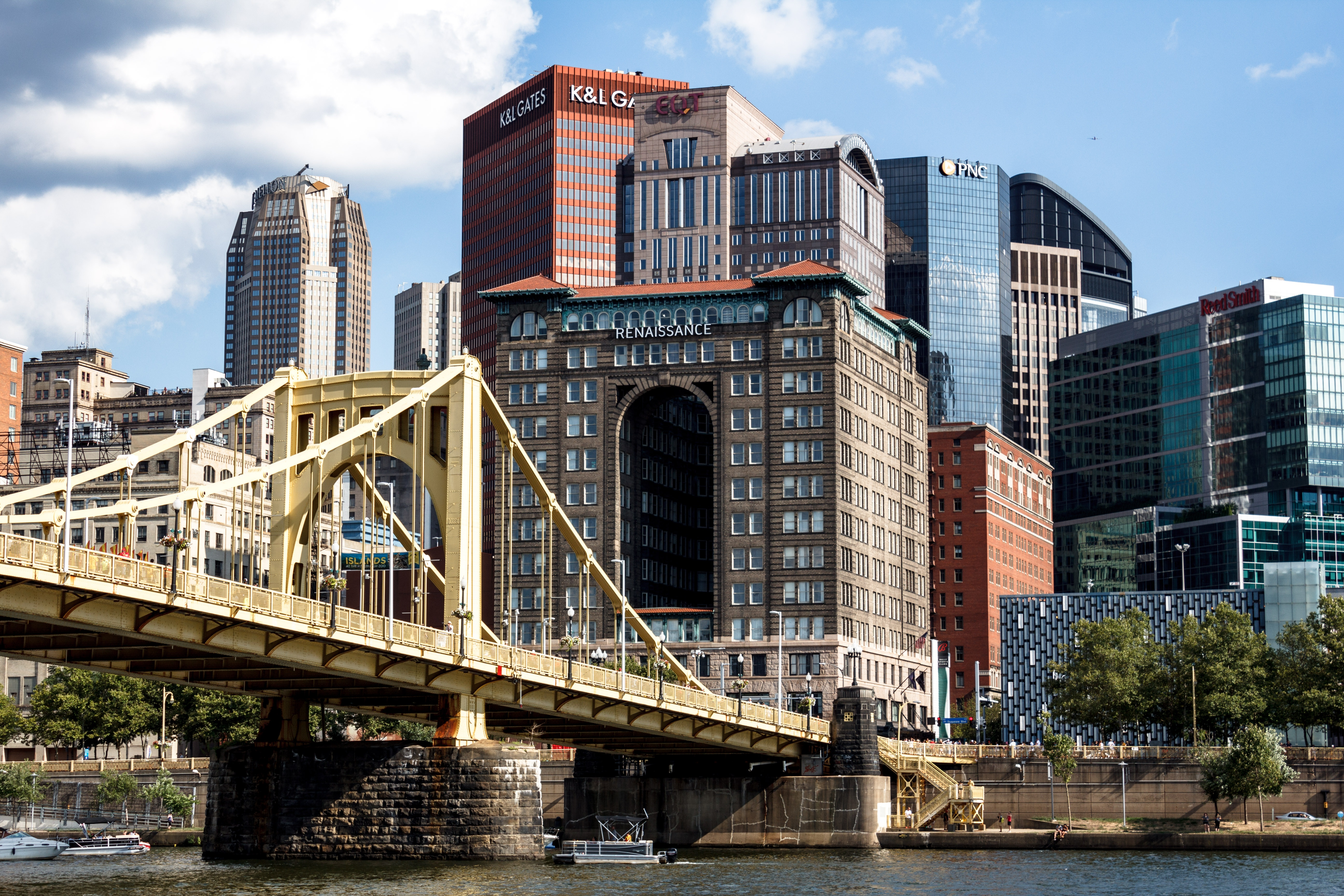 When is the Best Time to Remodel in Pittsburgh, Pennsylvania?