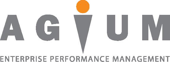 FC logo Agium Enterpise Performance Management[1]