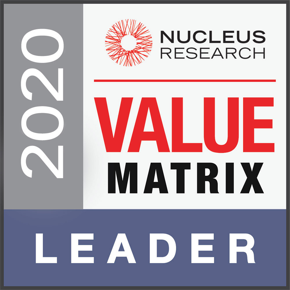 2020-Value-Matrix-Badge-Hi-Res[1]