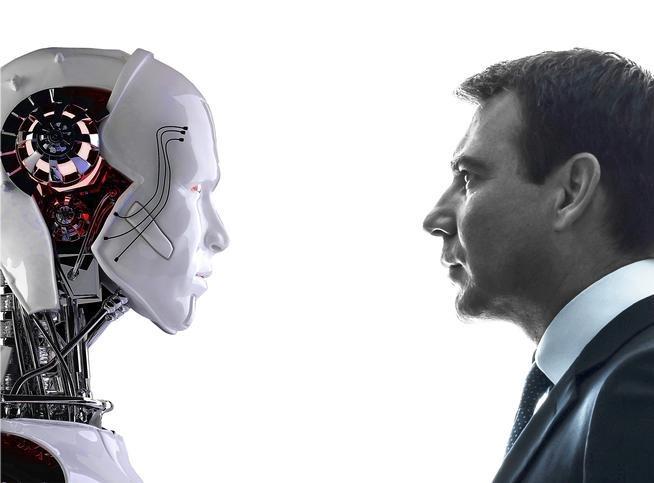 Predictive Analytics vs. Machine Learning