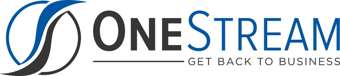 OneStream Logo-5
