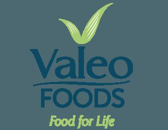 Valeo Food_PNG