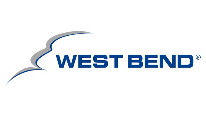 West bend Logo