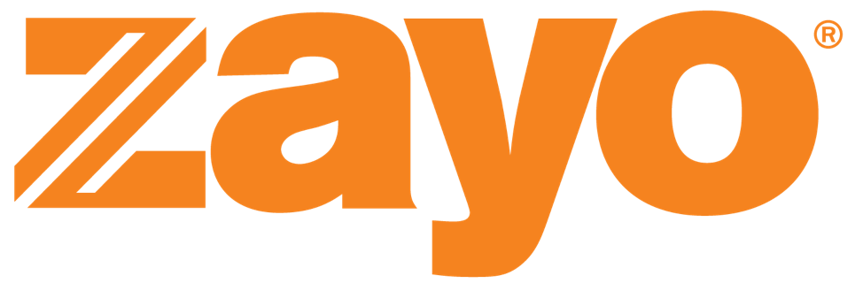 Zayo Group Logo_PNG
