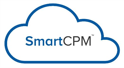 smartCPM-2
