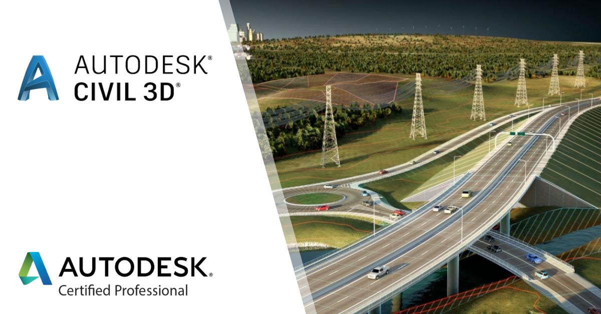 SEMCO :: Curso AutoCAD Civil 3D