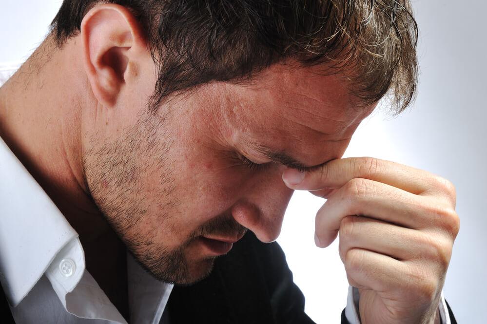 Resultado de imagem para SAÚDE E EQUILÍBRIO - VOCÊ É ESTRESSADO - Os sintomas físicos do Stress
