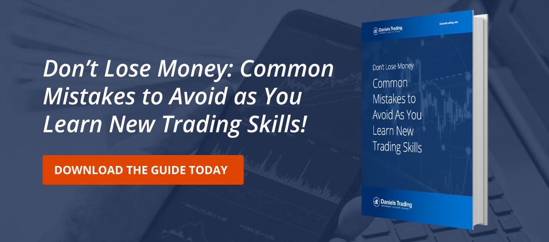 Understanding Market Correlations   Daniels Trading