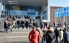 IDS-Germany