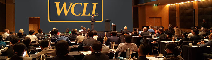 WCLI Overview