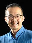 Dr. Kelvin Chua