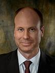 Michael Danesh-Meyer BDS, MDS, MRACDS