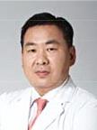 Ki-Tae Koo DDS, MS, PhD