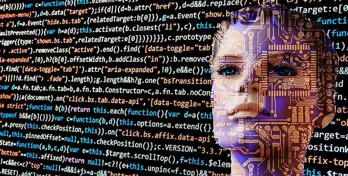 AI Role
