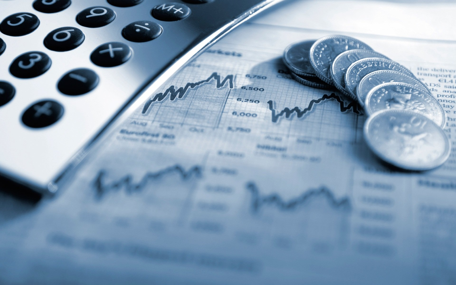 Banking finance and insurance