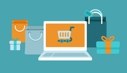 10 steps to make an eCommerce business appeal to a global audience