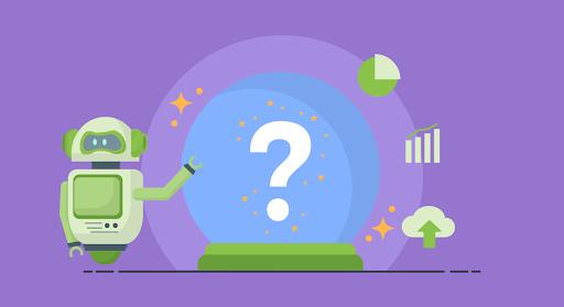 De ce NLP este viitorul Business Intelligence