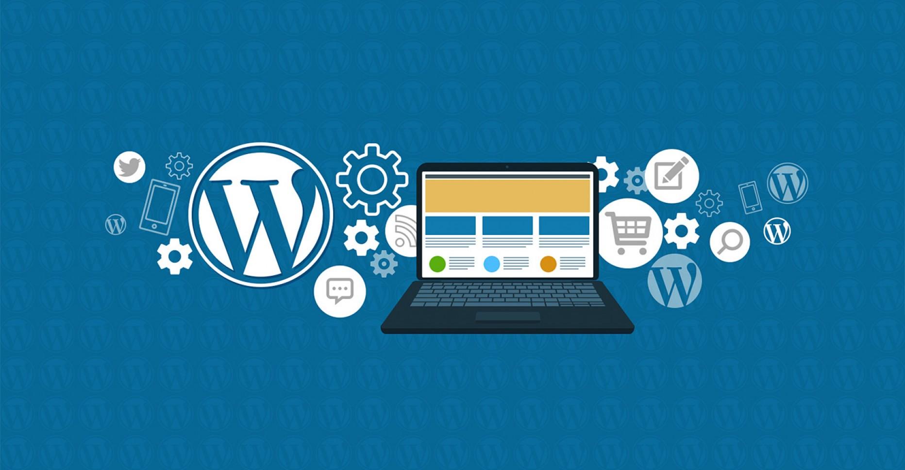 Faster WordPress websites