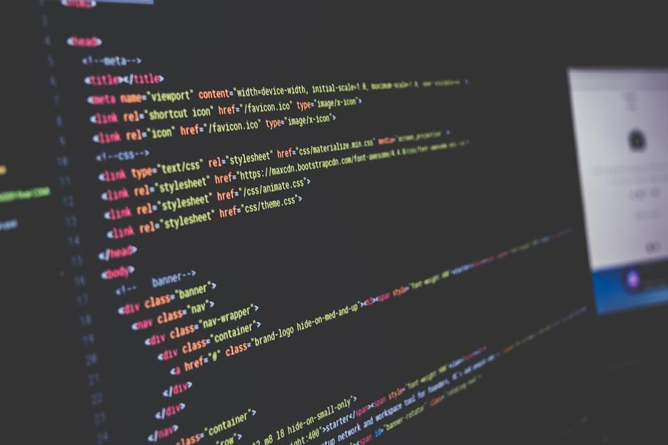 application-software development
