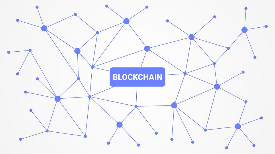blockchain-3277335_960_720