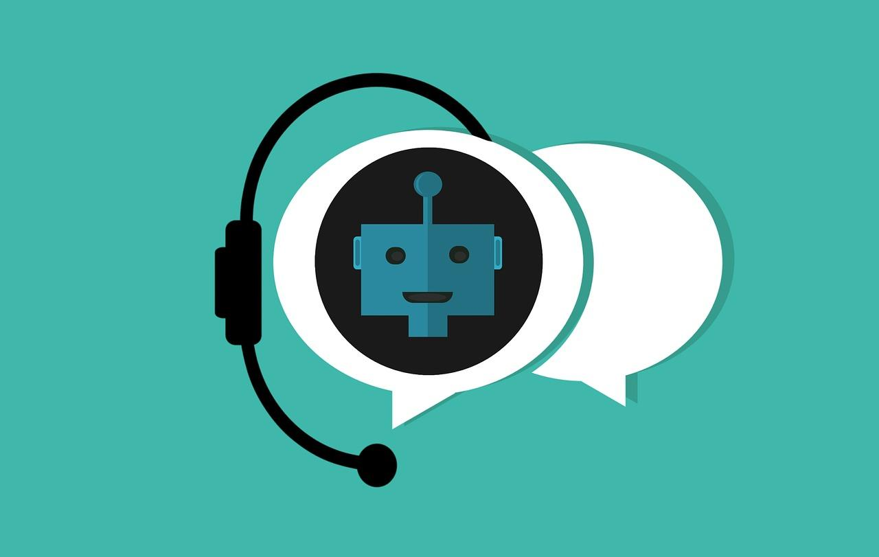 chatbots-2