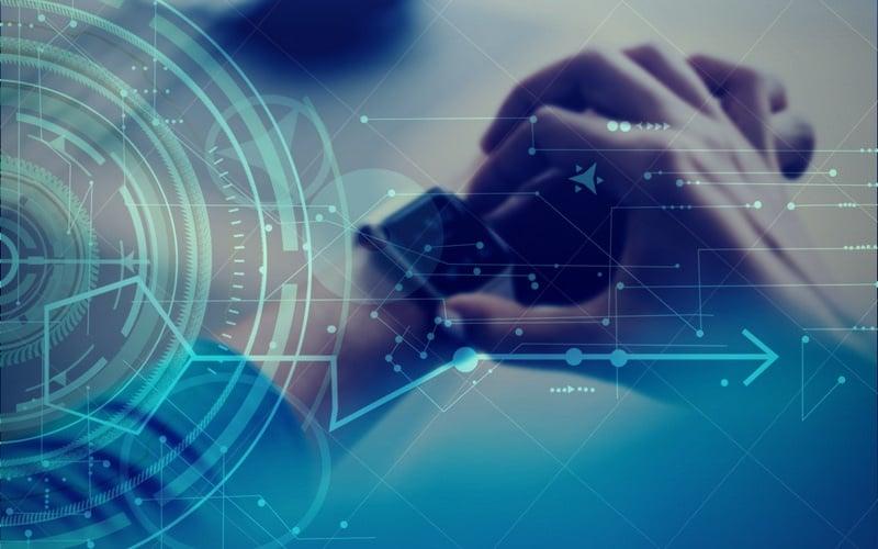 digital transformation ai intel