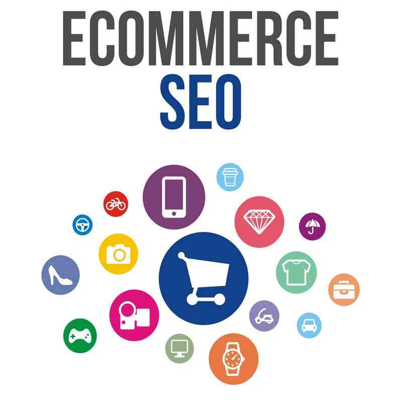 Optimizing SEO for your online store