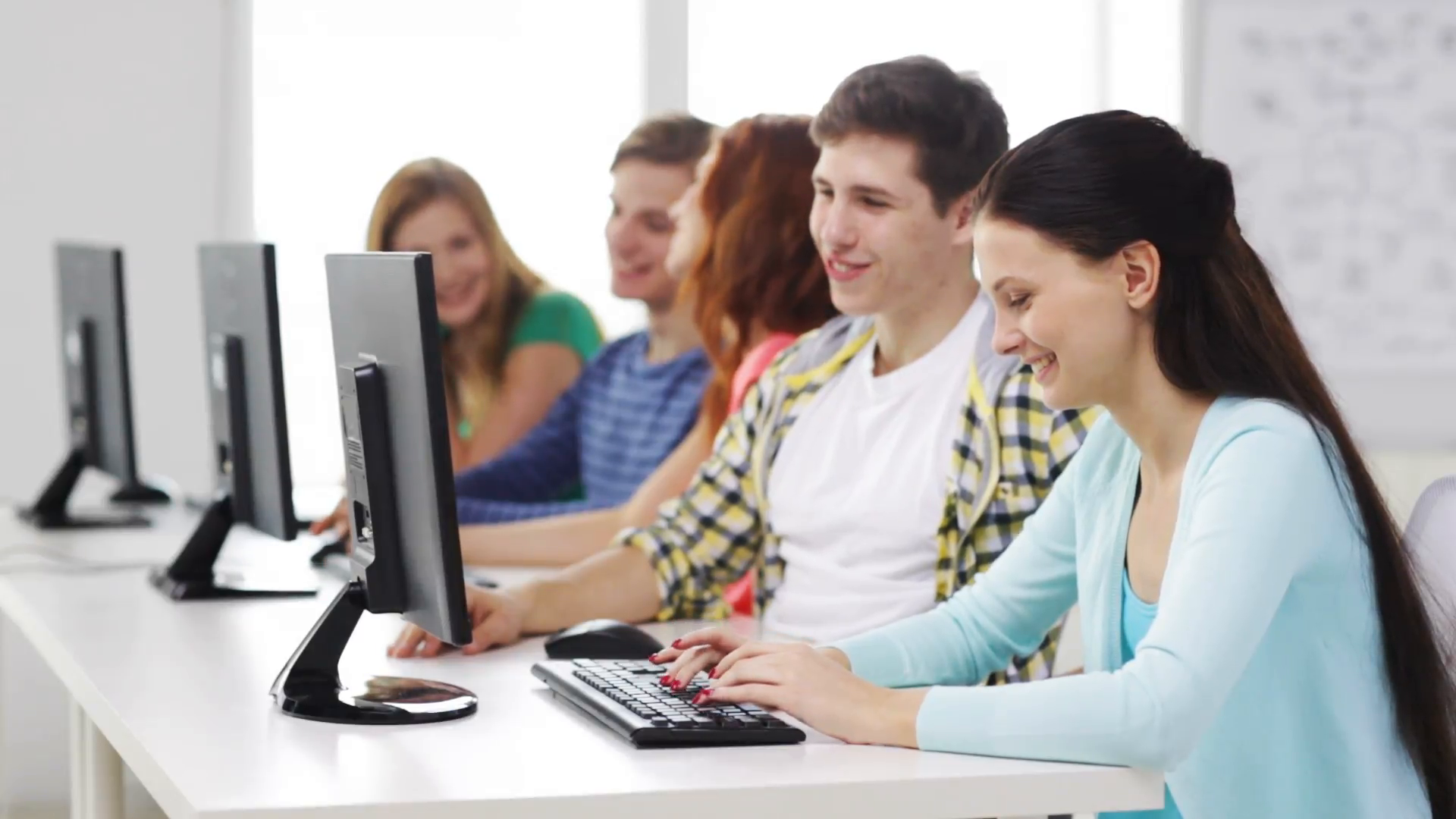 education-technology