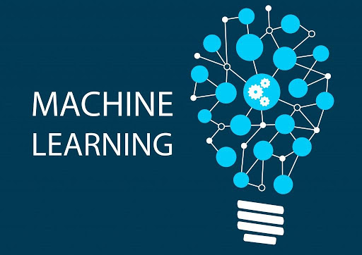 How entrepreneurs are using Machine Learning to their advantage