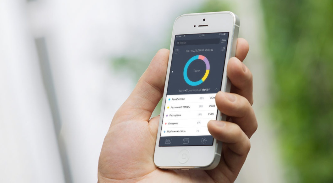 Why small businesses should invest in apps