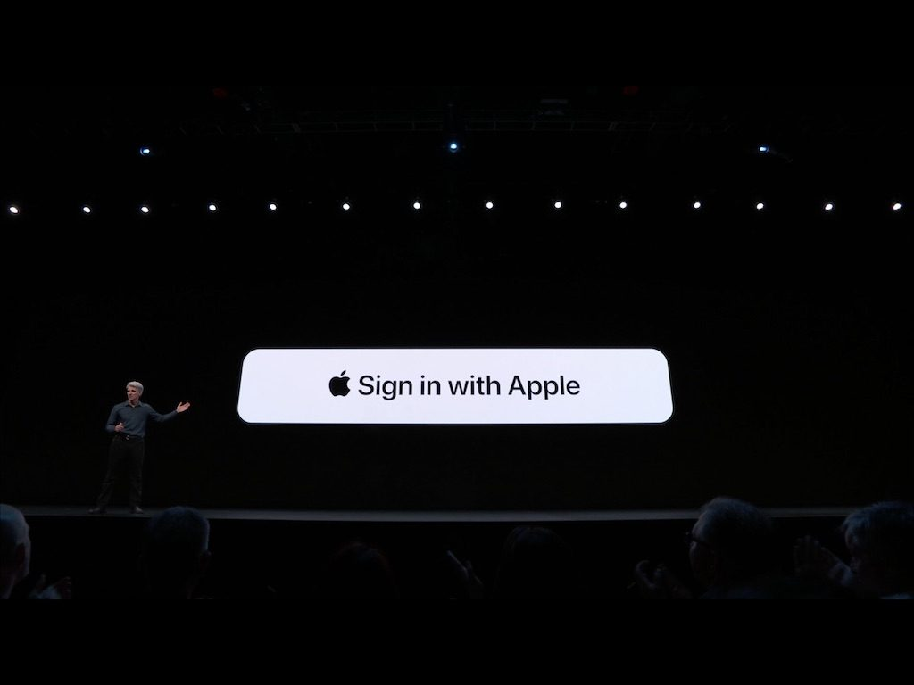 sign_in_with_apple